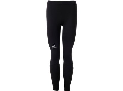 Odlo Tight long Sliq Sn43