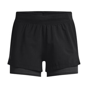 Nike Iso Chill 2in1 Running Shorts