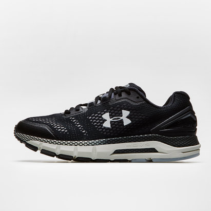 Under Armour HOVR Guardian Shoes Mens