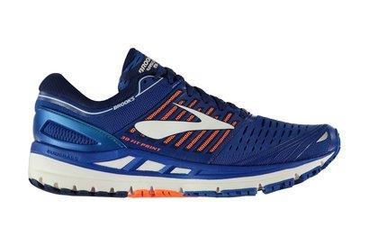 Brooks Transcend 5 Mens Running Shoes