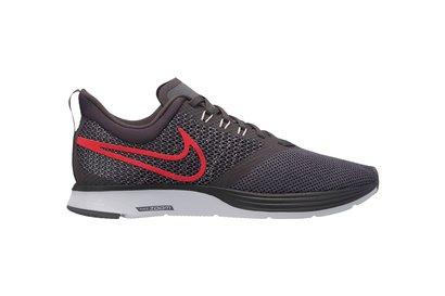 Nike Zoom Strike Running Shoes Ladies