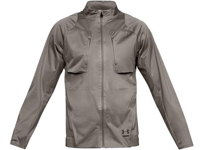Under Armour Perpetual Jacket Mens