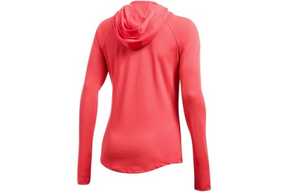 Under Armour Hoody Ladies