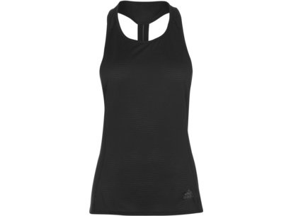 adidas Supernova Tank Top Ladies