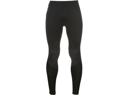 adidas Supernova Graphic Tights Mens