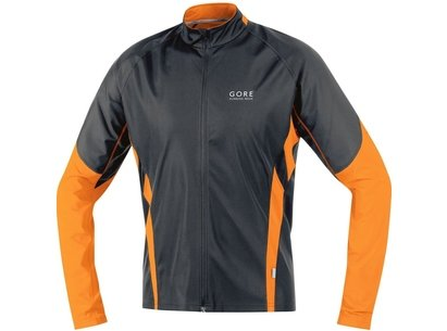Gore Air Wind Stopper Jacket Mens