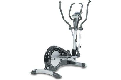 SE Sports Equipment ET 885 Cross Trainer