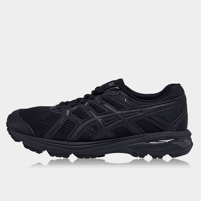 Asics GT Xpress Mens Running Shoes