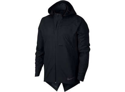 Nike AeroShield Running Jacket Mens
