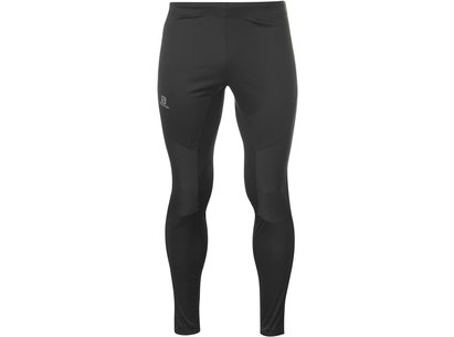 Salomon Trail Tights Mens
