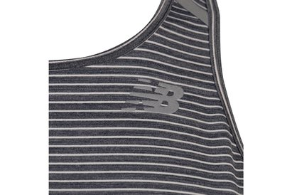 New Balance Seasonless Tank Top Ladies