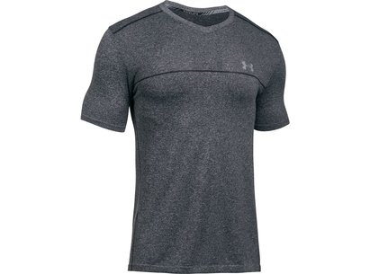Under Armour 1275960 SS Tee SnrC99