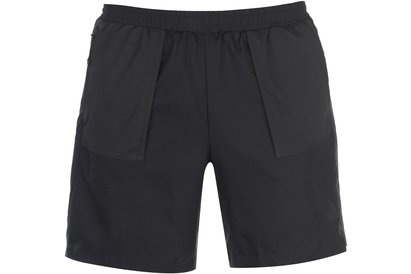 adidas TKO Shorts Mens