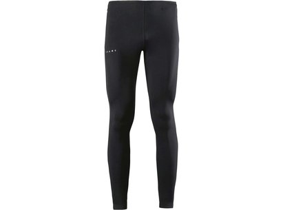 Falke Long Running Tights Mens