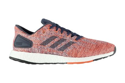 adidas Pure Boost DPR Mens Running Shoes