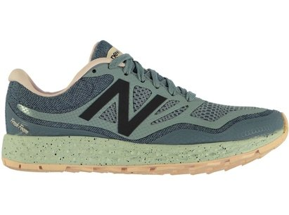 New Balance Gobi Ladies Trail Running Shoes