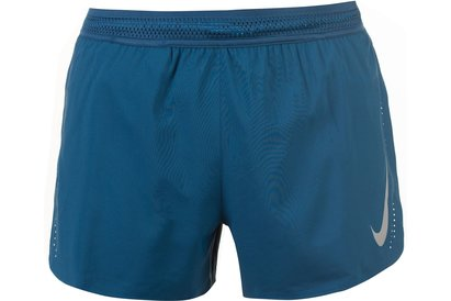 Nike AeroSwift Shorts Mens