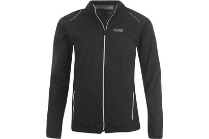 Gore Running Jacket Ladies