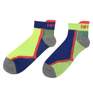 Karrimor Support Socks 2 Pack Mens
