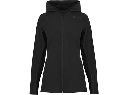 adidas Response Jacket Ladies