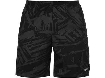 Nike Flex Stride Shorts Mens