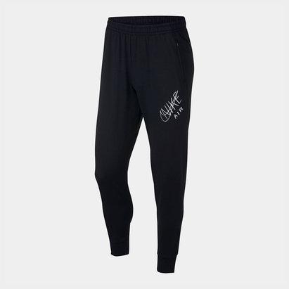 Essential Knit Jogging Pants Mens