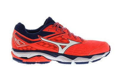 Mizuno Wave Ultima 9 Ladies Running Shoes