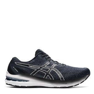 Saucony Freedom ISO 2 Mens Running Shoes