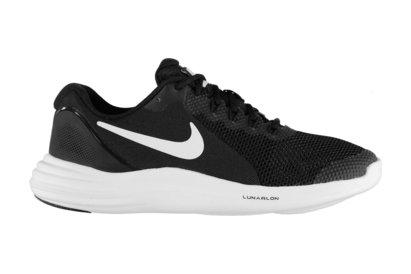 Nike Lunar Apparent Junior Boys Trainers
