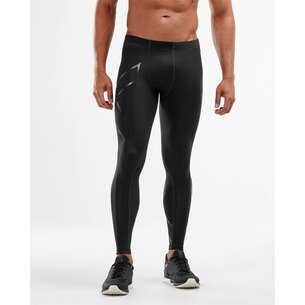 adidas Core Compression Tights