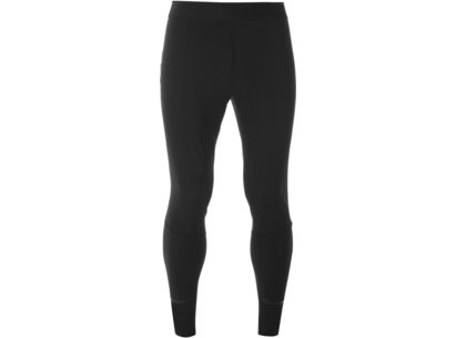 adidas Supernova Climaheat Tights Mens