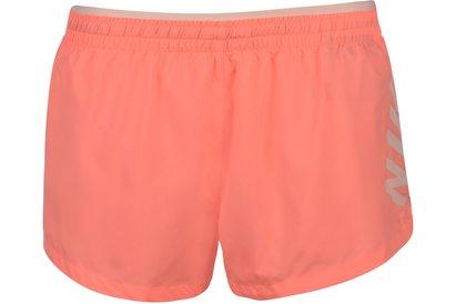 Nike Elevate Shorts Ladies
