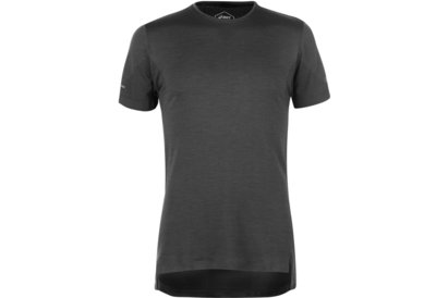 Asics Seamless T-Shirt Mens