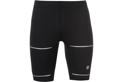 Asics Sprint Tights Mens