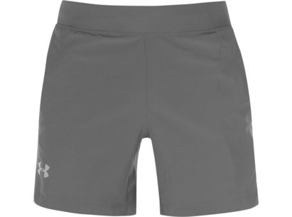 Under Armour Speed 2 in1 Shorts Mens