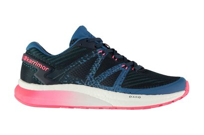 Karrimor Excel 3 Support Ladies Running Shoes