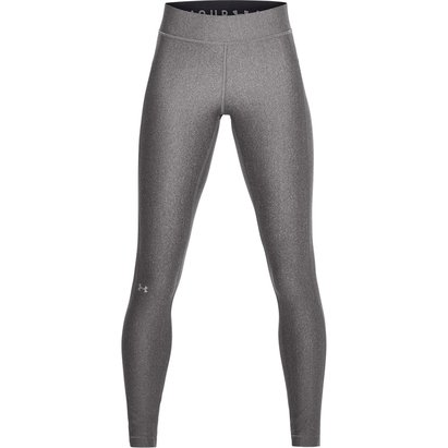 HeatGear Armour Tights Ladies