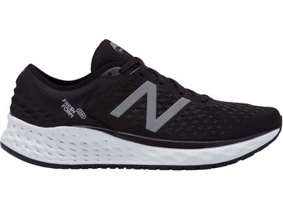 New Balance Fresh Foam 1080 v9 2E Mens Running Shoes