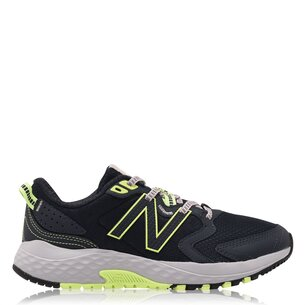 New Balance Balance WT410V7 Trail Running Shoes