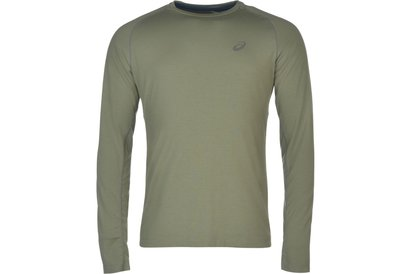 Asics Elite Baselayer Mens
