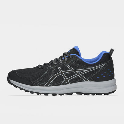 Asics Frequent XT Ladies Trail Running Shoes