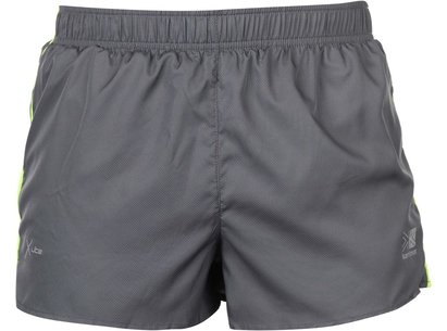Karrimor 3inch Shorts Mens