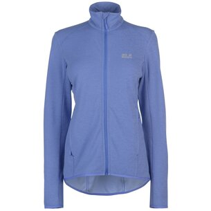 Jack Wolfskin Hydropore Running Jacket Ladies
