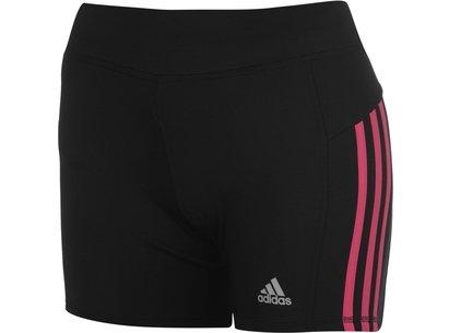 adidas Quest Tight Shorts Ladies