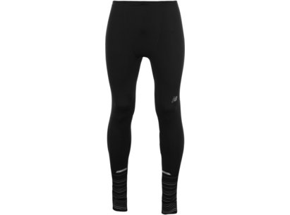 New Balance Impact Power Tights Mens