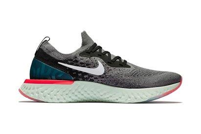 Nike Epic Flyknit Sn83