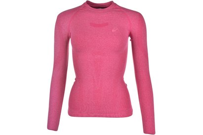 Asics Ladies seamless Top