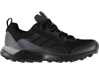adidas CMTK GTX Mens Trail Running Shoes