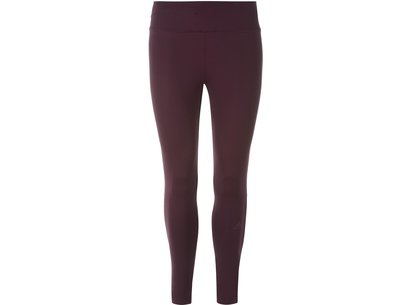 Ladies Performance Tights Ladies