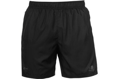 Karrimor 7inch Shorts Mens
